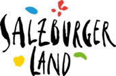 External link to Salzburger Land