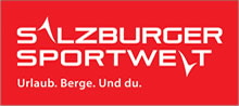 External link to Salzburger Sportwelt